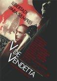 V De Vendetta  4357