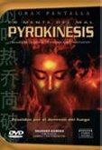 Pyrokinesis (La Mente Del Mal)  4379
