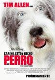 Cariño Estoy Hecho Un Perro  4381