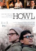 Howl La Voz De Una Generación 6708n