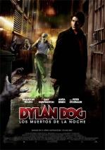 Dylan Dog Los Muertos De La Noche (HDrip) 7212n